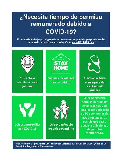 Family_sick leave flyer_Spanish.pdf