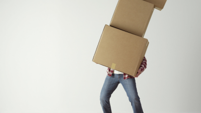 Tennessee Renters' Rights When Moving In - HELP4TN Blog
