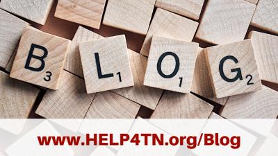 HELP4TN Blog