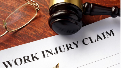 Guide to Workers' Compensation: Part 1 - HELP4TN Blog