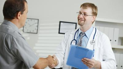Affordable Care Act and Health Insurance