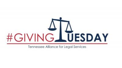 Giving Tuesday: Give Back to HELP4TN