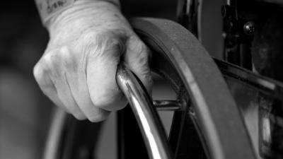 Working with Disability Benefits