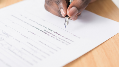 When a Loved One Dies: How to Probate a Will - HELP4TN blog