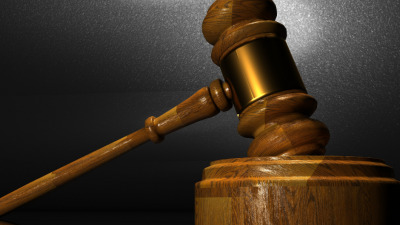 What You Need to Know Before Going to Court- HELP4TN Blog